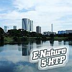 E-Nature 5-Htp