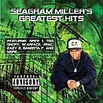 Seagram Seagram Miller Greatest Hits