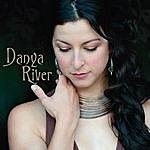 Danya River Danya River