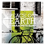 Parachute Band Peace On Earth