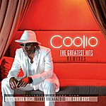 Coolio The Greatest Hits