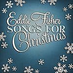 Eddie Fisher Songs For Christmas