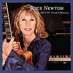 Juice Newton Duets : Friends & Memories