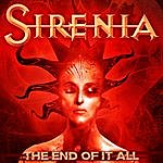 Sirenia The End Of It All