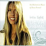 Deva Premal Into Light