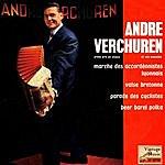 André Verchuren Vintage World No. 157 - Ep: Parade Des Cyclistes