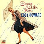 Eddy Howard Vintage Vocal Jazz / Swing No. 146 - Ep: Skirts