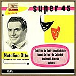 Natalino Otto Vintage Italian Song No. 59 - Ep: Tchi Tchi Ou Tchi