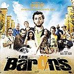 Imhotep Les Barons (Bande Originale Du Film De Nabil Ben Yadir)