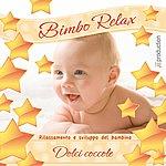 Baby Bimbo Relax, Vol. 1