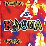 Kaoma Banto - Todo