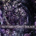 Autumn's Grey Solace Eifelian