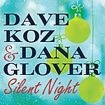 Dave Koz Silent Night