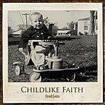 David Evans Childlike Faith