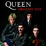 Queen Greatest Hits (2011 Remaster)