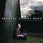 Capathia Jenkins Thirteen Stories Down - The Songs Of Jonathan Reid Gealt