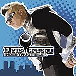Elvis Crespo Indestructible