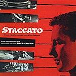Elmer Bernstein Stacatto