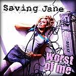 Saving Jane Psycho Ex-Girlfriend
