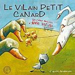 Anna Karina Le Vilain Petit Canard