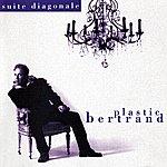 Plastic Bertrand Suite Diagonale
