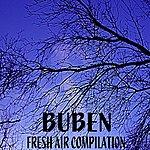 Buben Fresh Air Compilation
