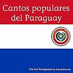 Los Paraguayos Cantos Populares Del Paraguay (Chants Populaires Du Paraguay)