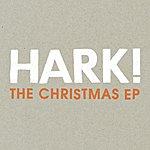 Aaron Hale Hark! The Christmas Ep