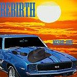 Michael John Rebirth - Single