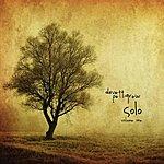 Dave Pettigrew Solo - Volume 1