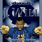 J-Will King Of The Kak - Ep
