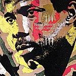 King Sunny Ade Juju Music