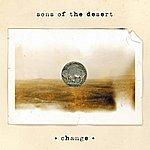 Sons Of The Desert Change