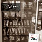 Zone Rock This Machine