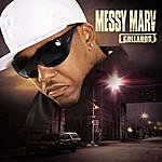 Messy Marv Collabos