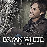 Bryan White Linus & Lucy