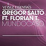 Gregor Salto Mundocaso