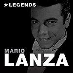 Mario Lanza Legends