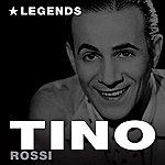 Tino Rossi Legends