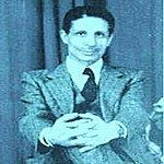 Dahmane El Harrachi Gharou Bik El Aadiyane