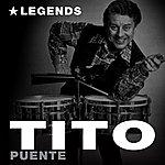 Tito Puente Legends