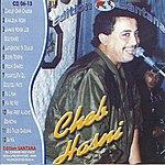 Cheb Hasni Choufi Omri Chacsera