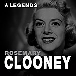 Rosemary Clooney Legends
