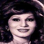 Fayza Ahmed Sitti Habayeb Ya Habiba