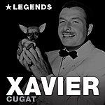 Xavier Cugat Legends