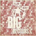 V.A. Really Really Big Men & Friends Vol.1