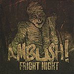 Ambush Fright Night