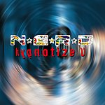 N.E.R.D. Hypnotize U (Tong & Rogers Wonderland Remixes)