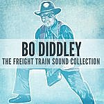 Bo Diddley The Freight Train Sound Collection