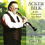 Acker Bilk His Paramount Jazz Band
